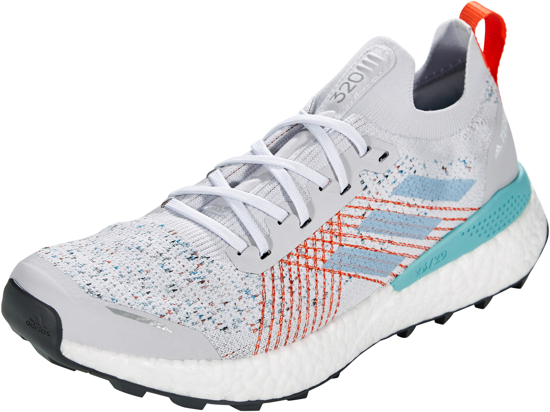 scarpe adidas trail running